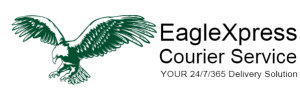 eagle_logo